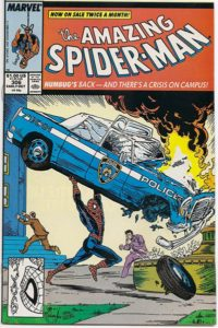 Amazing-Spiderman-306-cover-Brooklyn-Comic-Shop