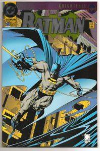 Batman-500-collector-cover-Brooklyn-Comic-Shop