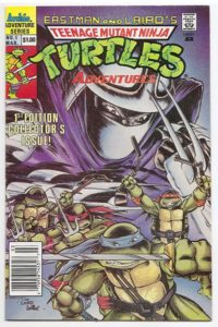 TMNT-Adventures-1-cover-Brooklyn-Comic-Shop