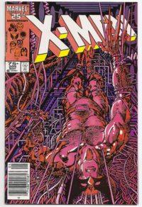 X-Men-206-cover-Brooklyn-Comic-Shop