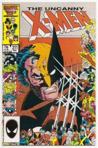 X-Men-211-cover-Brooklyn-Comic-Shop