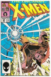 X-Men-221-cover-Brooklyn-Comic-Shop