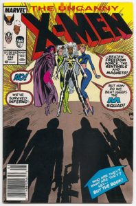X-Men-244-cover-Brooklyn-Comic-Shop