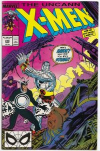 X-Men-248-cover-Brooklyn-Comic-Shop