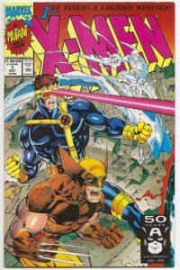 X-Men-v2-1B-cover-Brooklyn-Comic-Shop