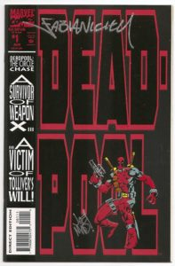 Deadpool-1-cover-Brooklyn-Comic-Shop