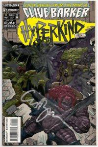 Hyperkind-1-Barker-Signed-cover-Brooklyn-Comic-Shop-Joshua-Stulman