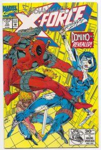 x-force-11-cover-Brooklyn-Comic-Shop
