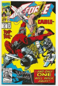 x-force-15-cover-Brooklyn-Comic-Shop