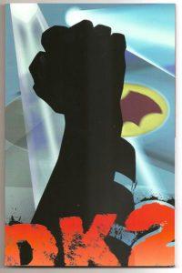 Batman-Dark-Knight-Strikes-Again-1-cover-Brooklyn-Comic-Shop-2016-Stulman-