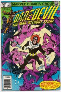 Daredevil-169-Signed-Charlie-Cox-Brooklyn-Comic-Shop