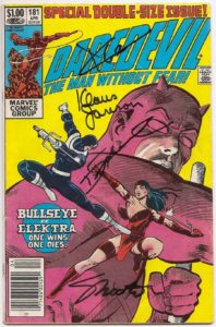 Daredevil-181-Signed-Charlie-Cox-Brooklyn-Comic-Shop