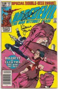 Daredevil-181-Signed-Charlie-Cox-Brooklyn-Comic-Shop
