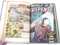 Pagano-World-of-Suspense-Brooklyn-Comic-Shop-Joshua-Stulman-pic-5