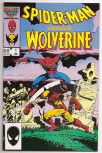 Spiderman-vs-Wolverine-Brooklyn-Comic-Shop-Joshua-Stulman