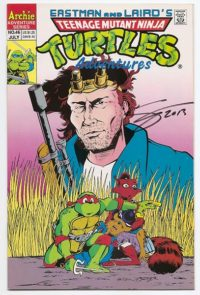 TMNT-Adventures-46-Brooklyn-Comic-Shop-Joshua-Stulman