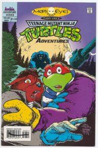 TMNT-Adventures-68-Brooklyn-Comic-Shop-Joshua-Stulman