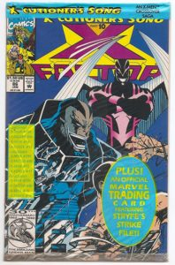 X-Factor-86-Brooklyn-Comic-Shop-Joshua-Stulman