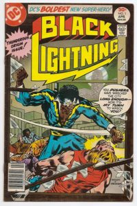 Black-Lightning-1-Brooklyn-Comic-Shop-Joshua-Stulman