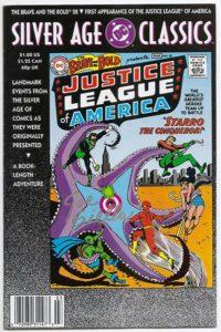Brave-and-Bold-28-signed-Brooklyn-Comic-Shop-Joshua-Stulman