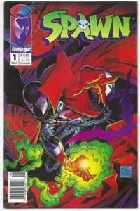 Spawn-1-Brooklyn-Comic-Shop-Joshua-Stulman