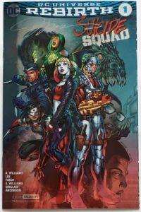Suicide-Squad-signed-jim-lee-Brooklyn-Comic-Shop