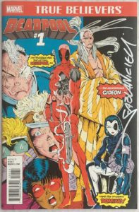 New-Mutants-98-SIGNED-cover-Brooklyn-Comic-Shop