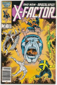 X-Factor-6-Apocalypse-Brooklyn-Comic-Shop-Joshua-Stulman