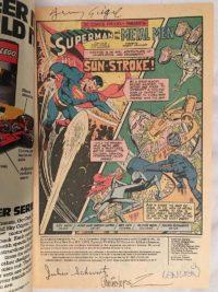 jerry-siegel-dc-comics-detail-signed-brooklyn-comic-shop-1