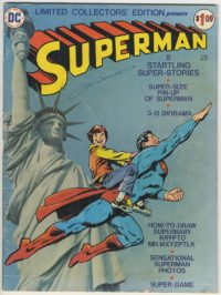 joe-shuster-superman-brooklyn-comic-shop-joshua-stulman