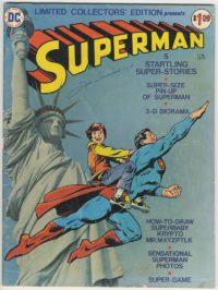 joe-shuster-superman-brooklyn-comic-shop-joshua-stulman