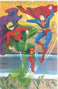 nodel-green-lantern-poster-brooklyn-comic-shop-joshua-stulman