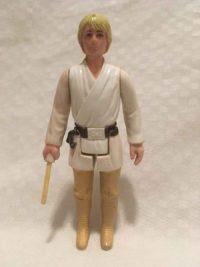 Star-Wars-Luke-Skywalker-Brooklyn-Comic-Shop