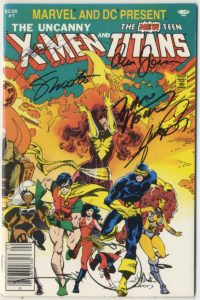 teen-titans-x-men-brooklyn-comic-shop