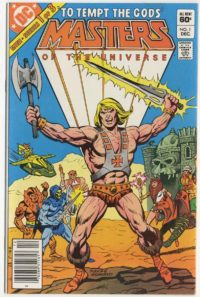 He-Man-1-Brooklyn-Comic-Shop