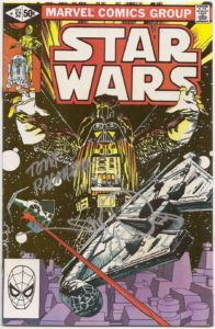 Star-Wars-52-SIGNED-Brooklyn-Comic-Shop