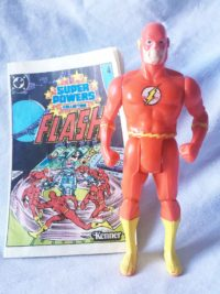 Super-Powers-Flash-Comic-Brooklyn-Comic-Shop