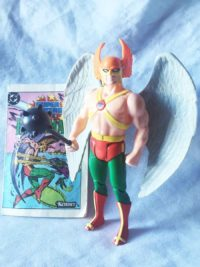 Super-Powers-Hawkman-Comic-Brooklyn-Comic-Shop