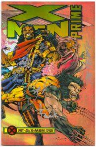X-Men-Prime-SIGNED-Brooklyn-Comic-Shop