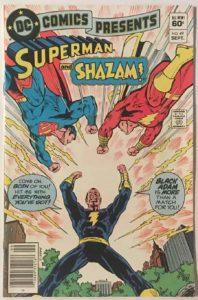 BLACK-ADAM-SHAZAM--Brooklyn-Comic-Shop