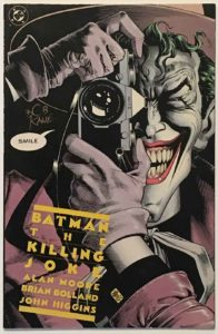 Bob-Kane-Signed-Batman-Killing-Joke-3-Brooklyn-Comic-Shop