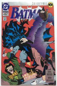 Batman-Platinum-Brooklyn-Comic-Shop