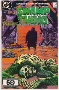 Swampthing--36-Brooklyn-Comic-Shop