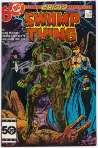 Swampthing-46-Wrightson-Brooklyn-Comic-Shop