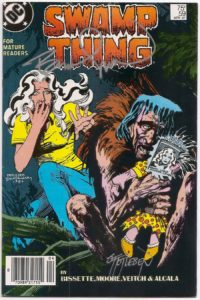 Swampthing-59-Wrightson-Brooklyn-Comic-Shop