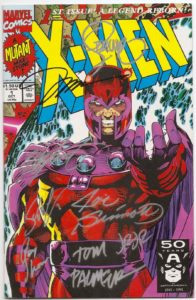 X-Men-1-Signed-Brooklyn-Comic-Shop