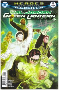 Hal-Jordan-and-the-Green-Lantern-Corp-13-SIGNED-V-Ken-Marion-Brooklyn-Comic-Shop