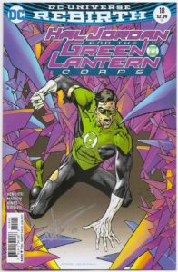 Hal-Jordan-and-the-Green-Lantern-Corp-18-Variant-SIGNED-V-Ken-Marion-Brooklyn-Comic-Shop