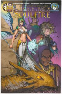 Soulfire-1-SIGNED-V-Ken-Marion-Brooklyn-Comic-Shop