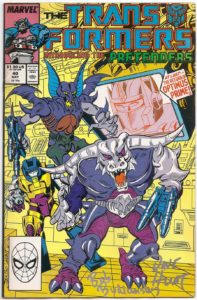 Transformers-40-SIGNED-Herb-Trimpe-Brooklyn-Comic-Shop-Joshua-Stulman